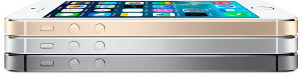 apple-announces-the-iphone-5s-the-gold-standard-of-phones-25