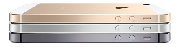 apple-announces-the-iphone-5s-the-gold-standard-of-phones-26