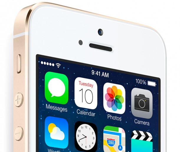 apple-announces-the-iphone-5s-the-gold-standard-of-phones-27