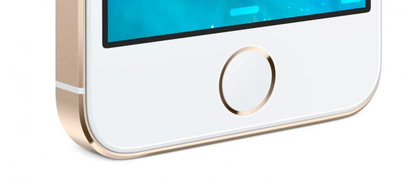 apple-announces-the-iphone-5s-the-gold-standard-of-phones-28