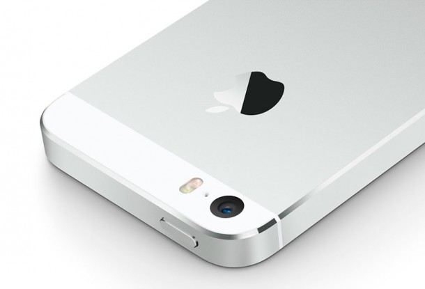 apple-announces-the-iphone-5s-the-gold-standard-of-phones-29