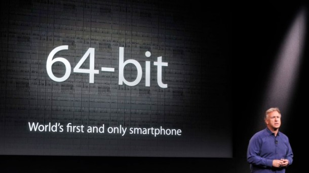 apple-announces-the-iphone-5s-the-gold-standard-of-phones-5
