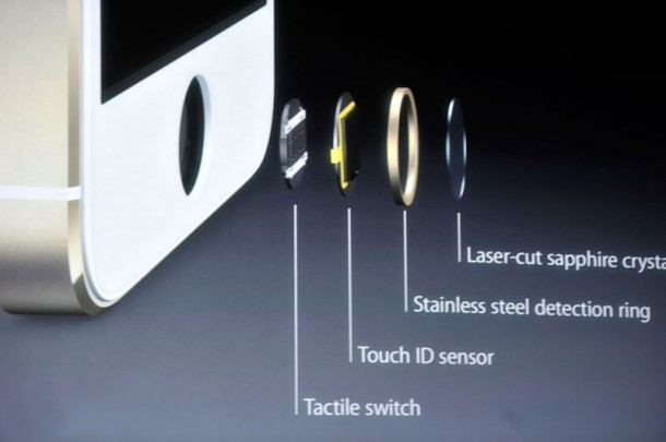 apple-announces-the-iphone-5s-the-gold-standard-of-phones-9