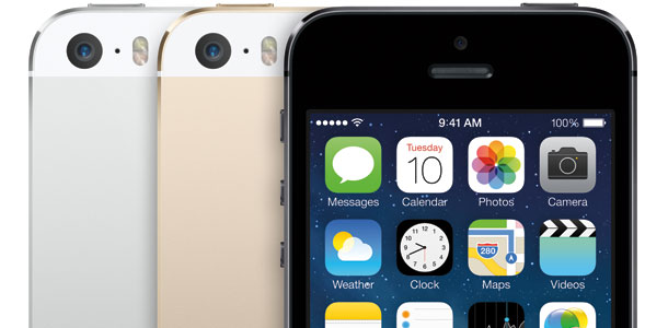 apple-could-sell-up-to-8m-iphone-5s-and-5c-units-over-launch-weekend-analyst-says-0