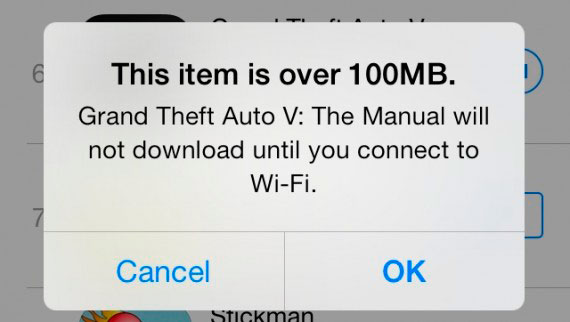 apple-increases-over-the-air-app-store-download-limit-to-100mb-1