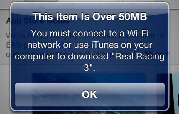 apple-increases-over-the-air-app-store-download-limit-to-100mb-2