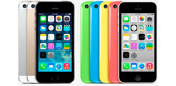 apple-iphone-5s-and-5c-sales-top-9-million-over-opening-weekend-0