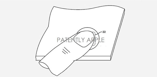 apple-patent-application-for-combination-fingerprint-scanner-and-nfc-circuitry-surfaces-0