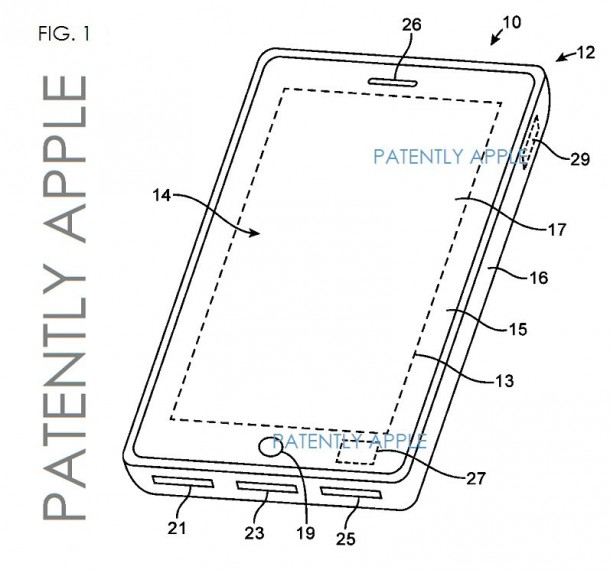 apple-patent-application-for-combination-fingerprint-scanner-and-nfc-circuitry-surfaces-1