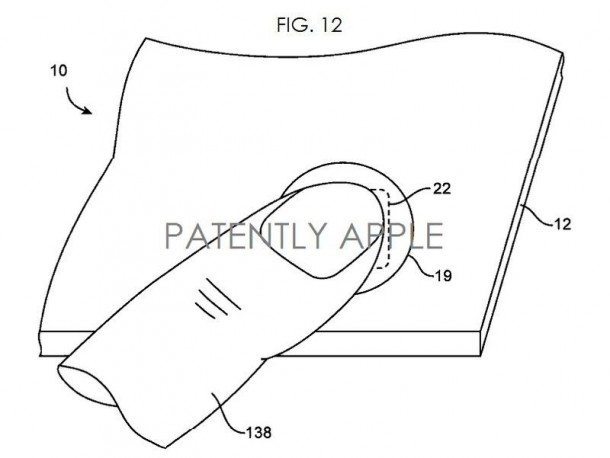 apple-patent-application-for-combination-fingerprint-scanner-and-nfc-circuitry-surfaces-2