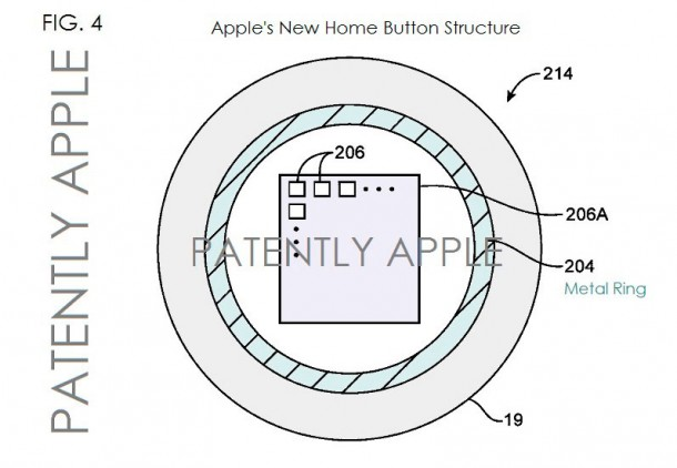 apple-patent-application-for-combination-fingerprint-scanner-and-nfc-circuitry-surfaces-3
