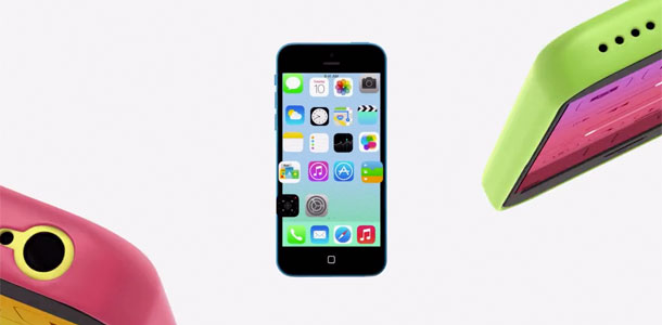 apple-posts-new-designed-together-commercial-for-iphone-5c-and-ios-7-0