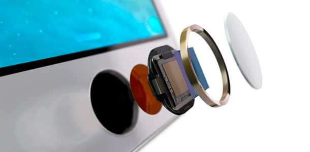apple-reveals-critical-new-details-on-iphone-5s-touch-id-system-0
