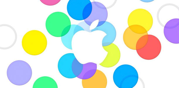 apple-sends-out-invites-september-10-iphone-event-0