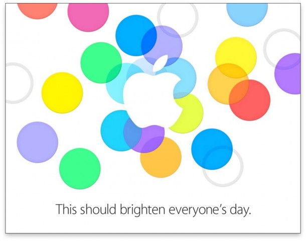 apple-sends-out-invites-september-10-iphone-event-1