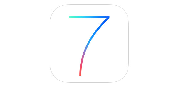 apples-ios-7-set-to-launch-on-sept-18-0