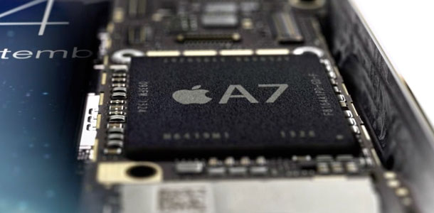 apples-new-a7-chip-inside-iphone-5s-is-fabbed-by-samsung-0