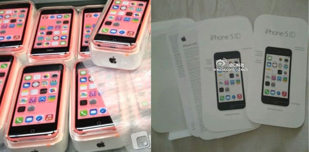 apples-rumored-iphone-5c-quick-start-guide-retail-packaging-reportedly-photographed-0