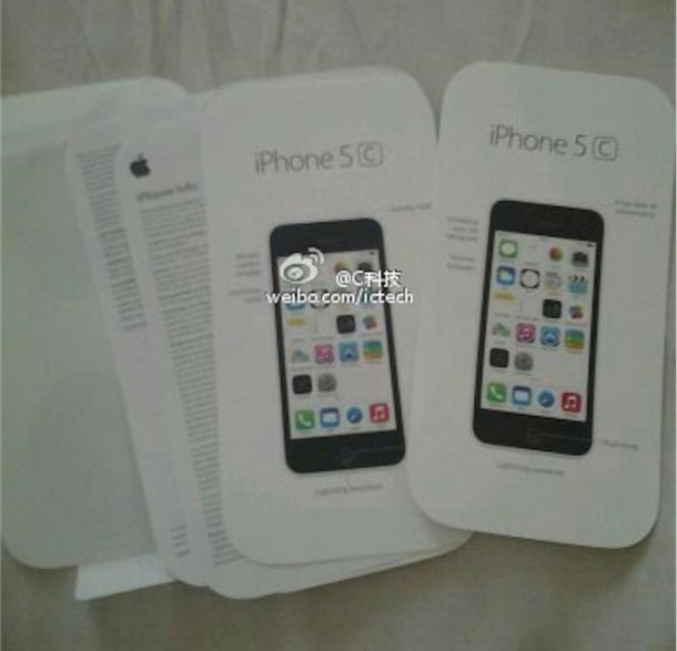 apples-rumored-iphone-5c-quick-start-guide-retail-packaging-reportedly-photographed-2