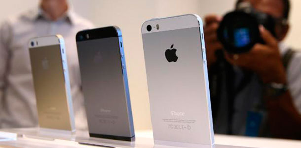 carrier-sources-say-iphone-5s-inventory-on-friday-to-be-grotesquely-low-0