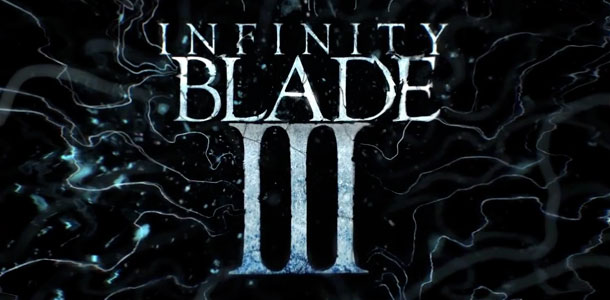 chair-games-releases-new-cinematic-trailer-for-infinity-blade-iii-video-0