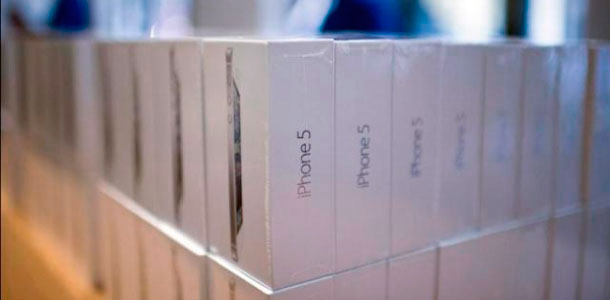 could-apples-16-gb-iphone-5-remain-as-mid-tier-idevice-from-sept-28-0
