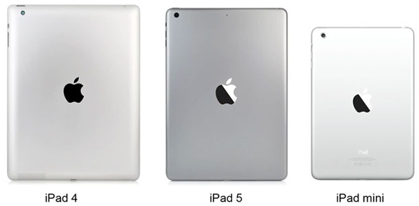 detailed-video-showing-ipad-5-physical-changes-0