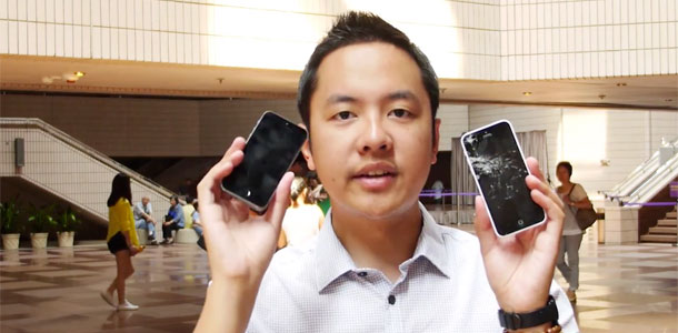 first-iphone-5s-and-iphone-5c-drop-tests-0