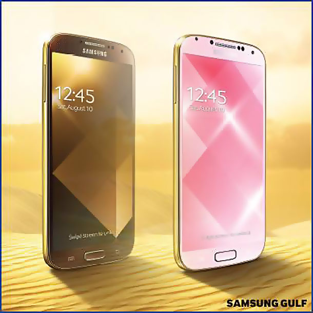 following-apple-samsung-launches-its-own-gold-colored-smartphone-2