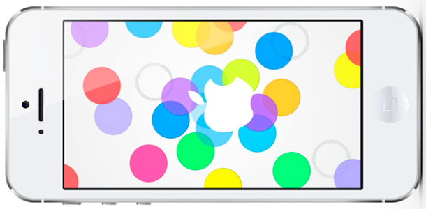 get-in-the-mood-for-apples-september-10-iphone-event-with-this-ios-wallpaper-0