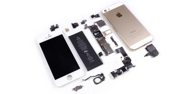 ifixits-iphone-5s-teardown-reveals-touch-id-fingerprint-sensor-invisible-m7-chip-0