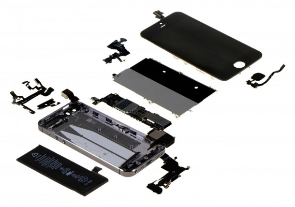 ihs-teardown-finds-ihhone-5s-costs-$199-to-build-iphone-5c-costs-$173-to-build-1