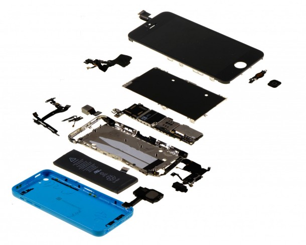 ihs-teardown-finds-ihhone-5s-costs-$199-to-build-iphone-5c-costs-$173-to-build-2