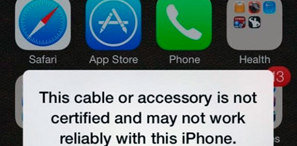 ios-7-killed-off-unlicensed-lightning-cables-but-heres-a-fix-that-might-work-for-you-0
