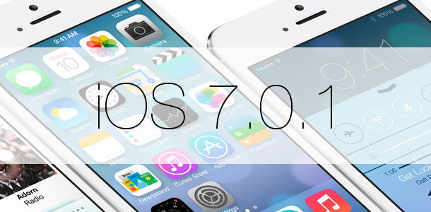 ios7.0.1-released-for-iphone-5c-and-5s-0