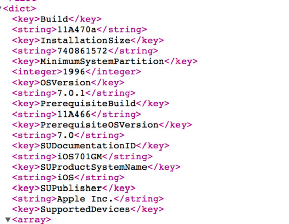 ios7.0.1-released-for-iphone-5c-and-5s-1