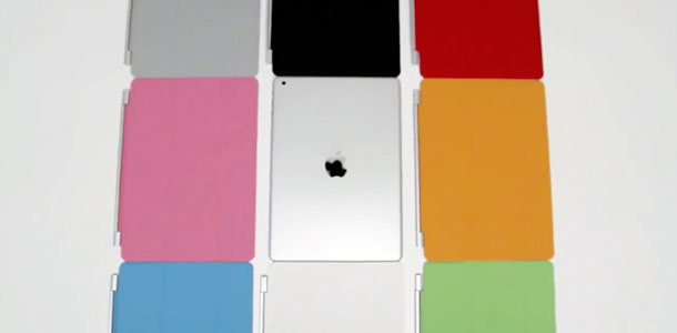 ipad-5-smart-covers-purportedly-outed-in-video-0