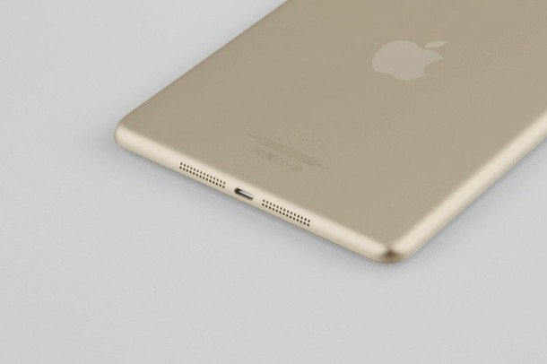 ipad-mini-2-gold-photos-fingerprint-scanner-1