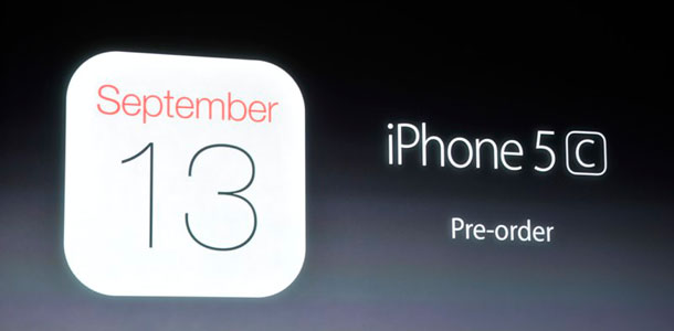 iphone-5c-pre-orders-to-begin-at-1201-am-pacific-time-on-friday-september-13-0