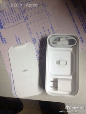 iphone-5s-5c-first-unboxing-18