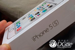 iphone-5s-5c-first-unboxing-3