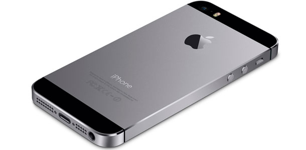 iphone-5s-and-iphone-5c-sale-apple-australia-0