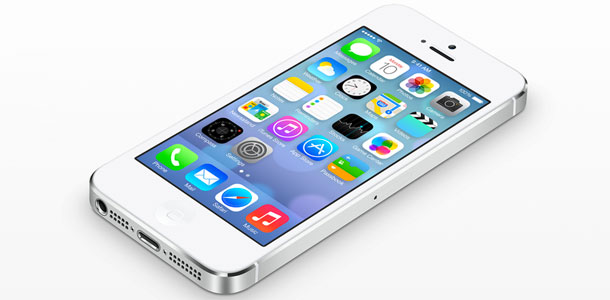 iphone-5s-specs-spotted-in-leaked-doc-alongside-5-0