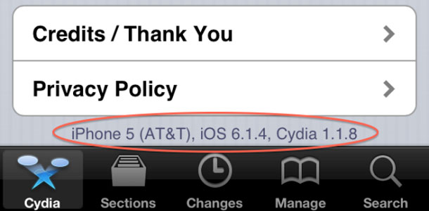 its-official-apples-iphone-5-has-been-jailbroken-under-ios-6-1-4-0