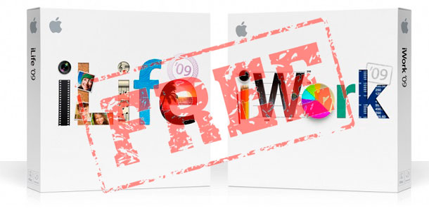 iwork-and-ilife-for-ios-go-free-with-purchase-of-a-new-device-0