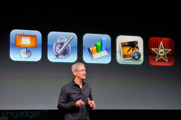 iwork-and-ilife-for-ios-go-free-with-purchase-of-a-new-device-1