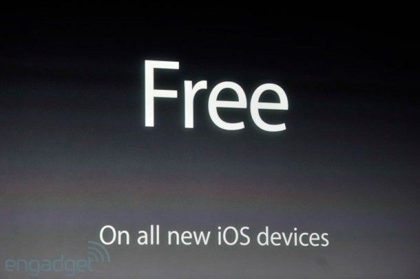 iwork-and-ilife-for-ios-go-free-with-purchase-of-a-new-device-2