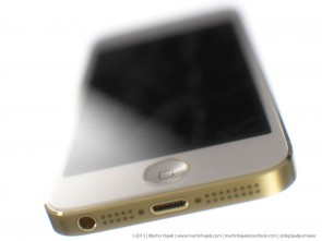martin-hajeks-vision-of-iphone-5s-silver-ringed-home-button-9
