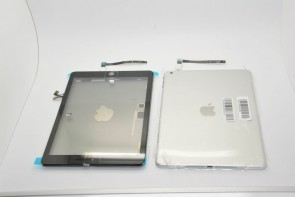 new-images-of-purported-next-gen-ipad-casing-show-space-gray-and-silver-color-options-1