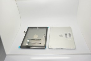 new-images-of-purported-next-gen-ipad-casing-show-space-gray-and-silver-color-options-2